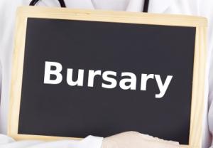 SCC Bursary 2021 – Apply Now!